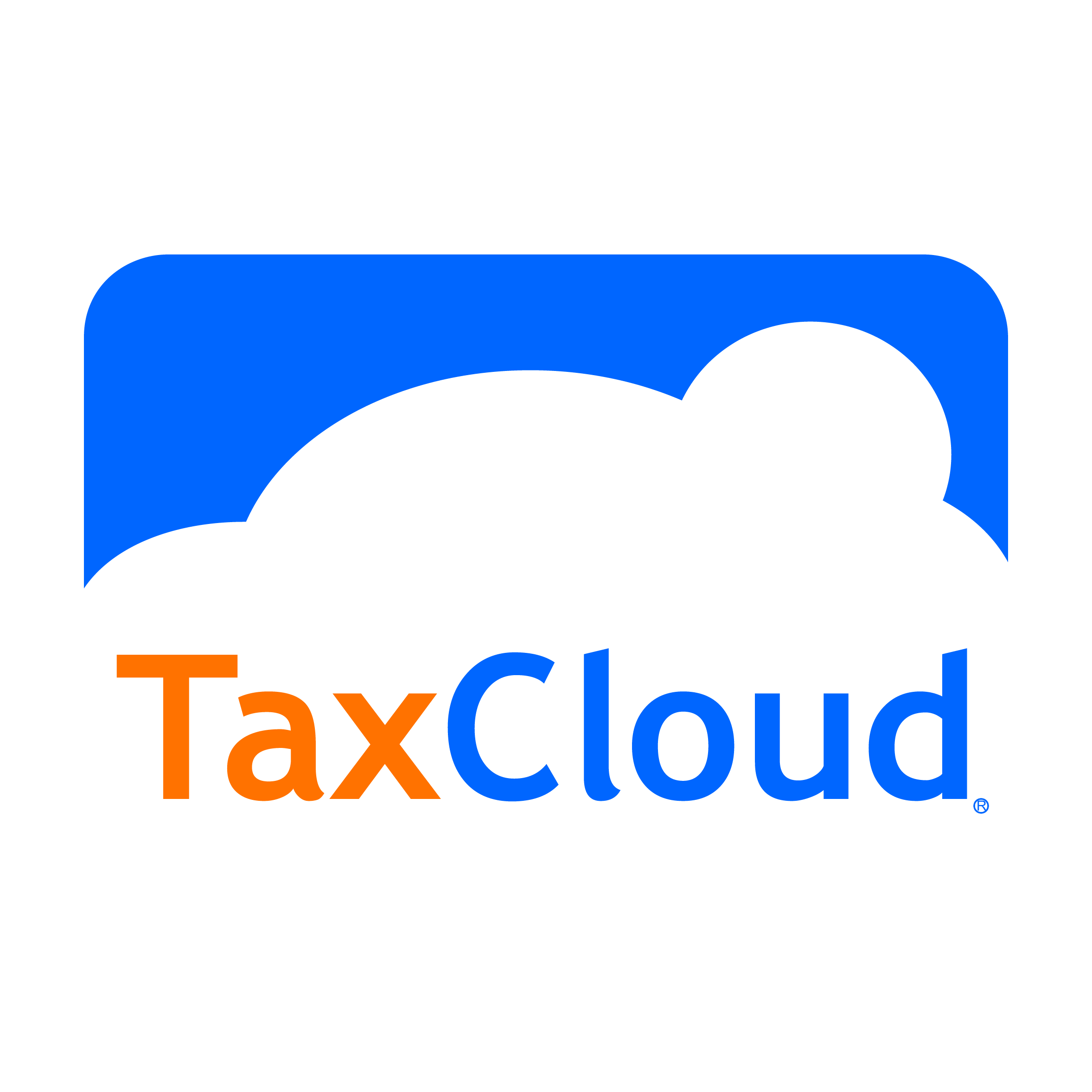 tax_cloud_large_rgb.png