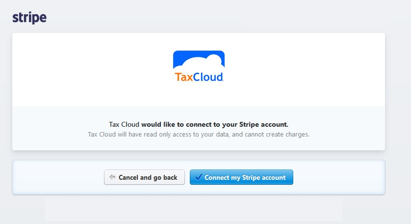 Stripe_link_to_TaxCloud 2.png