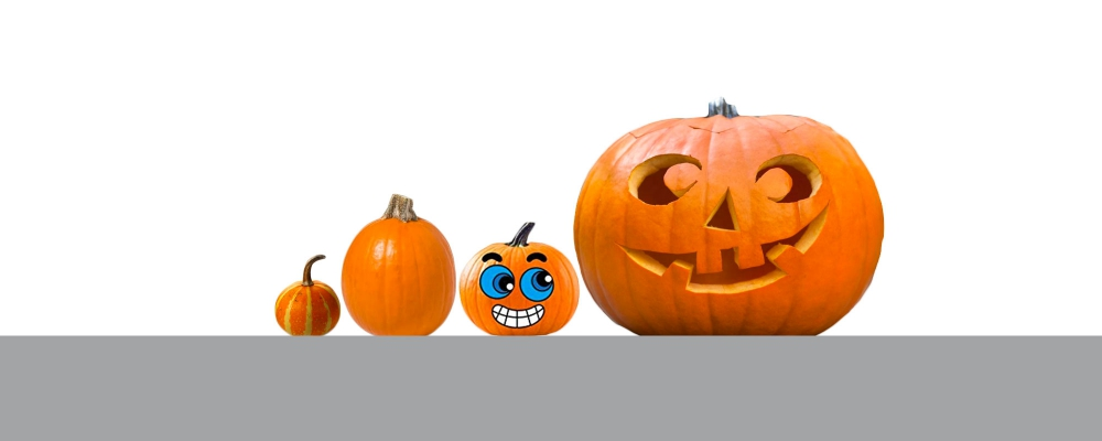 Boo! Tales from the Sales Tax Crypt
